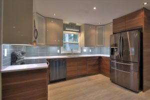 Kitchen Remodel | Remodeling Services Atlanta | Hands You Demand