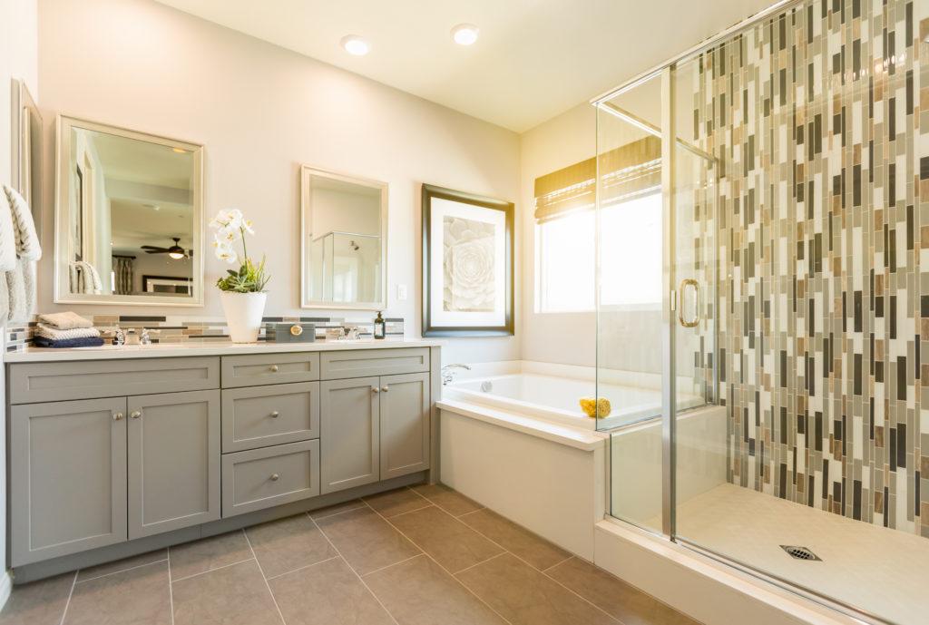 bathroom remodeling | Remodeling | Handyman | Labor Services - Atlanta, GA | Hands You Demand